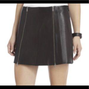 Bcba skirt